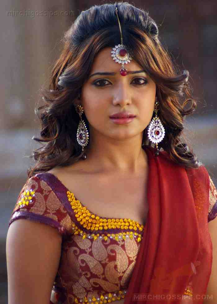 samantha, hot, new, stills
