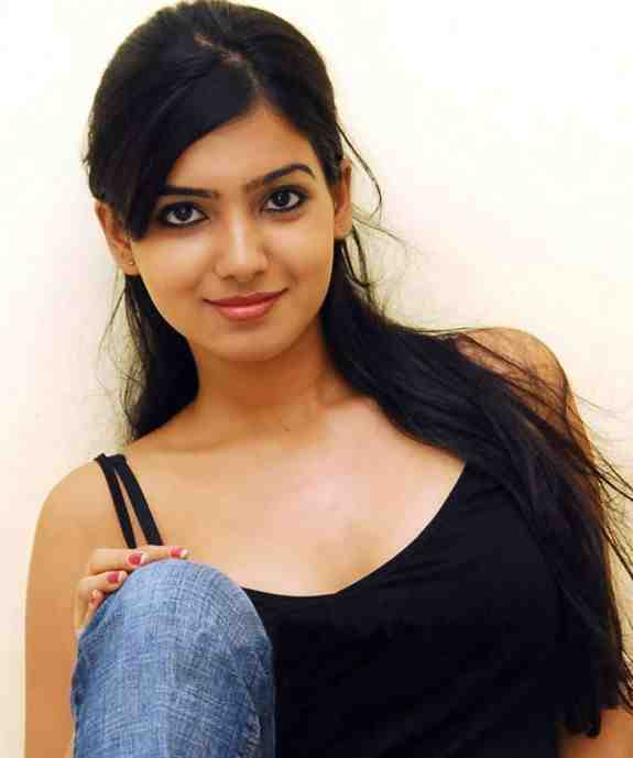 actress, samantha, hot, pics